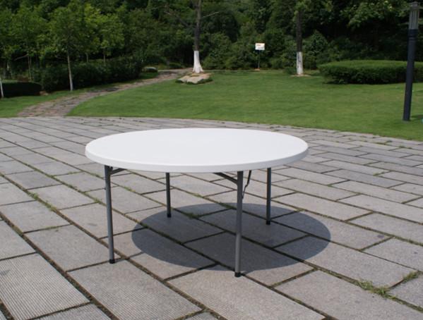 arriendo de mesas para eventos
