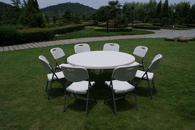 arriendo de mesas y sillas para cumpleaños
