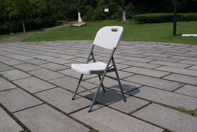 arriendo de sillas para eventos